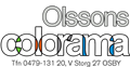 logo Olssons Colorama.png